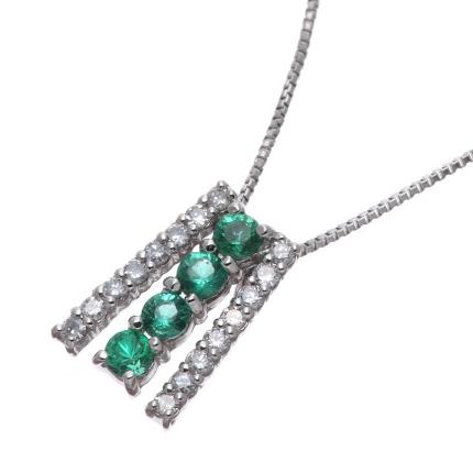 1wk1-emerald-pn