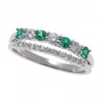 1wk1-emerald-ring