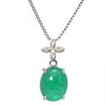 1wk1-emeraldweb-pn