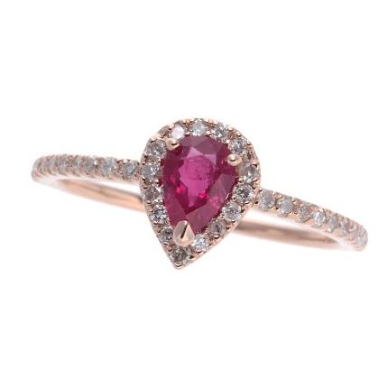 1wk1-ruby-ring