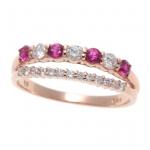 1wk1-ruby4-ring