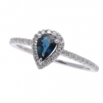 1wk1-sapphire-ring