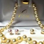 hiroka-pearl