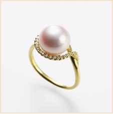 matsumoto-ring