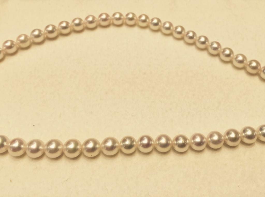 pearl-kizu-2