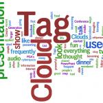 tagcloud-4