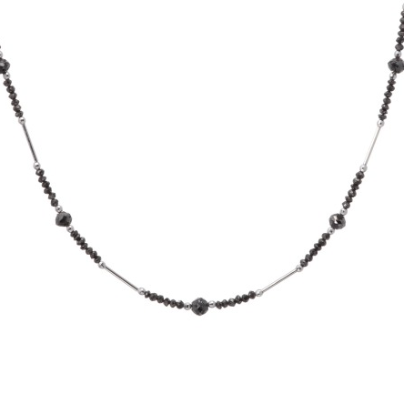 facetbeads-blackdiamond1