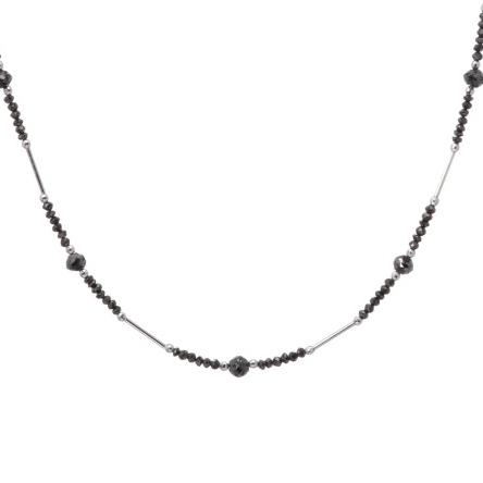 facetbeads-blackdiamond1