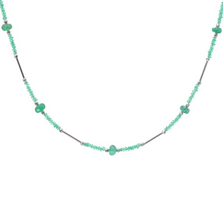 facetbeads-emerald1