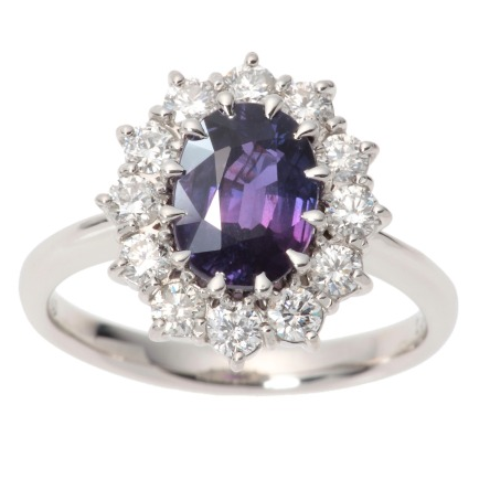 naturalpurplesapphire-ring1
