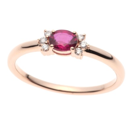 naturalruby-ring1
