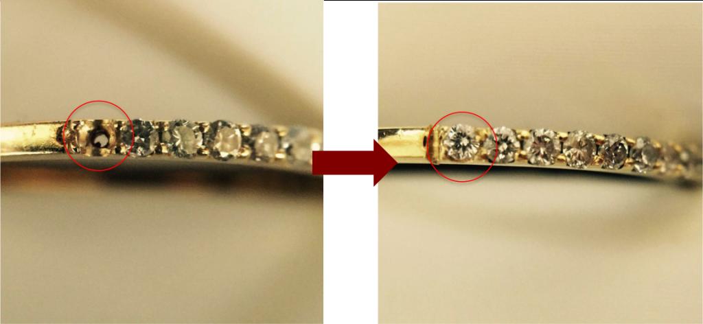 ring-repair-2