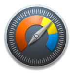 Macのストレージその他の削除方法